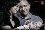 Portraiture & Family Photography :: by Richard Holder